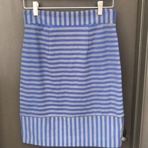 Plenty by Tracy Reese skirt